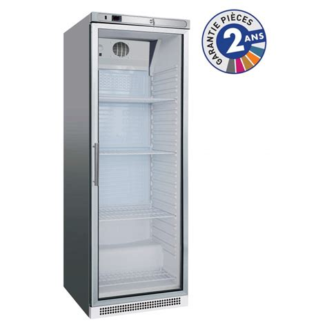 Armoire Refrigeree Positive by Nosem Armoire R 233 Frig 233 R 233 E Positive 400 L