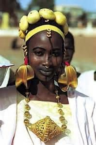 hair plaiting mali and nigeria pullo fulbe fulani on pinterest africa gold