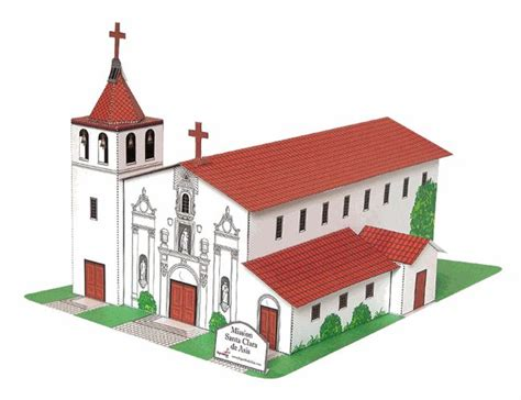 Santa Clara Records 17 Best Images About California Missions On Screen Recorder Lego And Saints