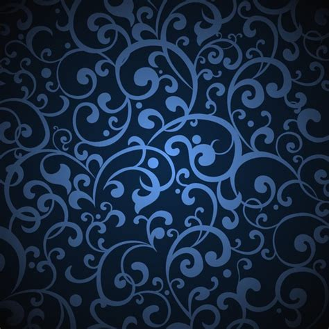 pattern background vector cdr vintage invitation background designs free vector download