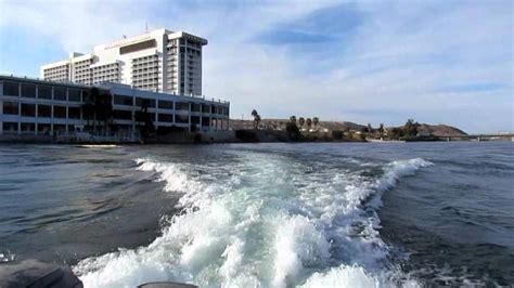 casino boat ride boat ride at don laughlin s riverside hotel casino youtube