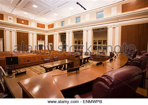 Florida Supreme Court Search Florida Supreme Court Courtroom Interior Stock Photo Royalty Free Image 82208512 Alamy