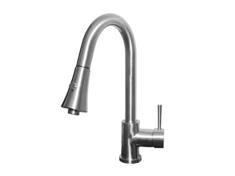 Custom Kitchen Faucets - faucets custom granite countertops