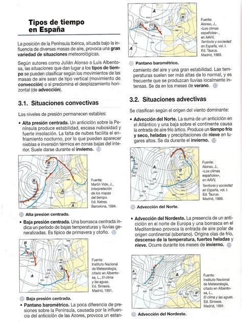 texto de historia y geografia con rutas de aprendizaje 2015 de revolutionibus geo historia c 211 mo se hace el