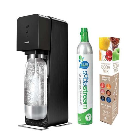 s day maker my sodastream source review taking a closer look