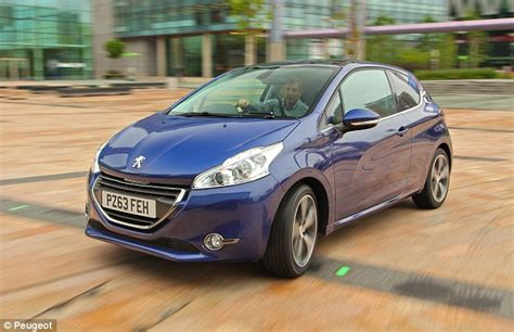 peugeot pay monthly cars 10 new cars that cost less than an apple iphone x contract