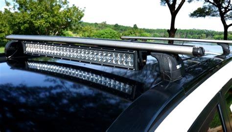 modifikasi motor cantik modifikasi mobil suzuki grand vitara road cantik 4