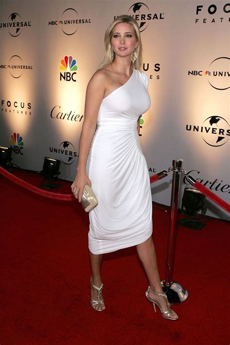 110 best images about ivanka trump on pinterest ivanka trump jpg 736 215 1102 ivanka trump pinterest