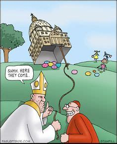 Pagan Easter Meme - 1000 images about atheism memes humor on pinterest