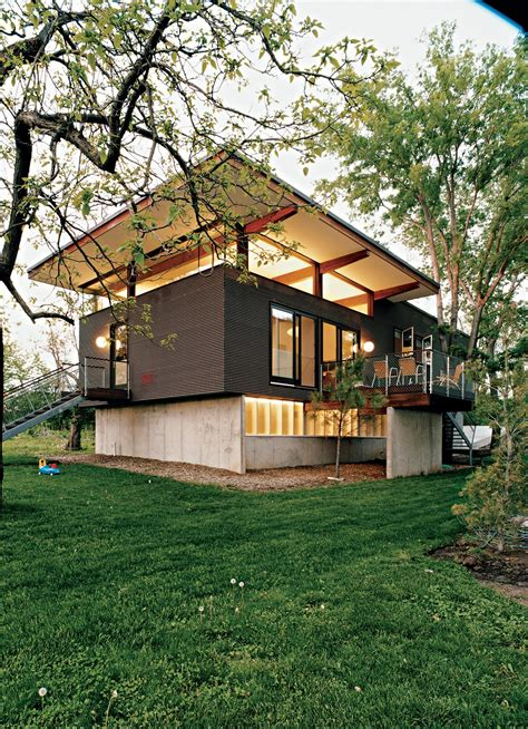 home design kansas city k c cool 7 striking designs in kansas city missouri
