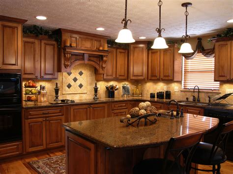 kitchen cabinet photos of beautiful kitchen cabinets