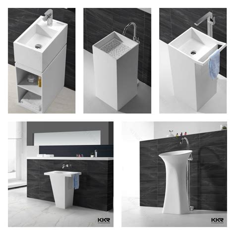 narrow rectangular bathroom sink long rectangular bathroom sink long narrow bathroom sink
