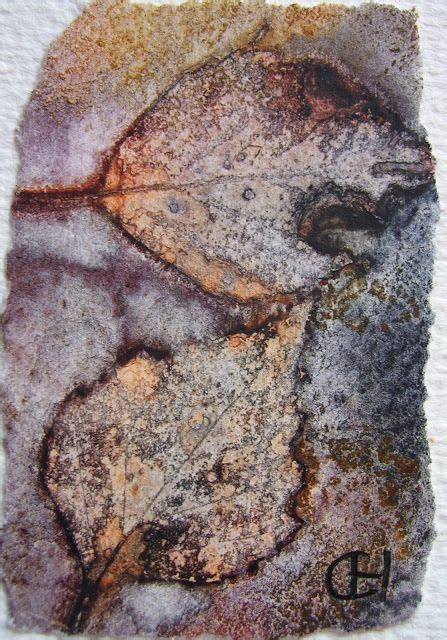watercolor monoprint tutorial 17 best images about printmaking monoprints and