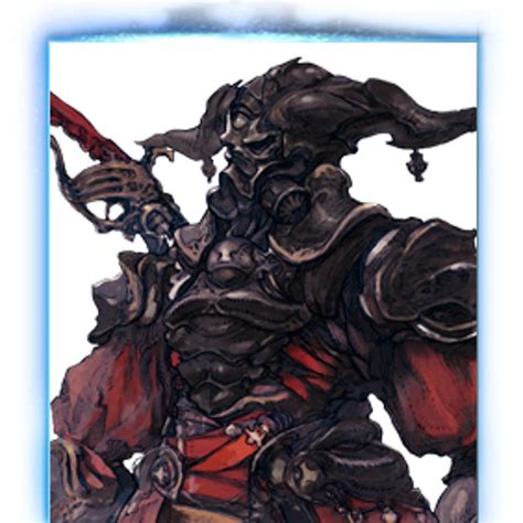 empire themes by james final fantasy xiv for whom do you fight empire fan