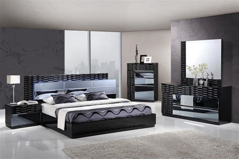 modern style bedroom set exclusive quality luxury bedroom set san diego california