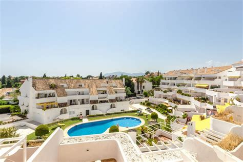 nueva andalucia property for sale apartments for sale in nueva andalucia marbella estates