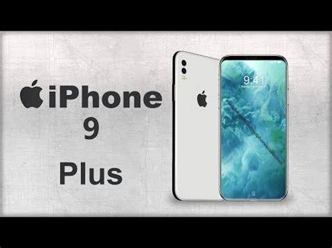 iphone x plus leaks gold color specs nokia 8810 ret doovi