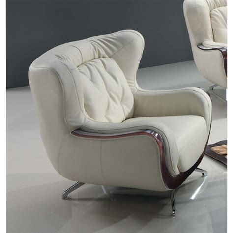Criterion Of Comfortable Chairs For Living Room Homesfeed Comfortable Chairs For Living Room