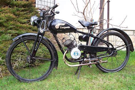 Sachs Torpedo Motorrad by 1930 Torpedo Sachs 98 Ccm Gallery Veter 225 Ni I Veter 225 N