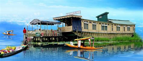 kashmir house boats kashmir houseboat tour packages kashmir houseboat booking