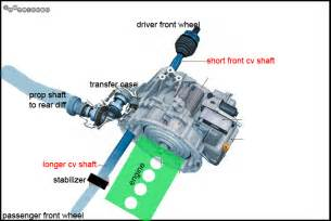 2011 Nissan Sentra Transmission Problems Pin Drive Belt Diagram Deere Justanswer Ajilbabcom