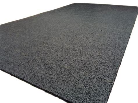 Cheap Rubber Mats by Cheap Rubber Matting Matting Stable Matting Multi