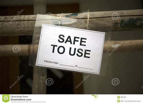 safe to use royalty free stock photos image 682108