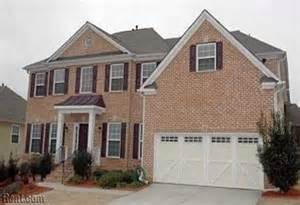 homes for rent atlanta cool homes for rent in atlanta on home for rent