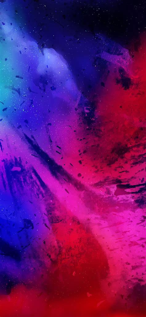 ios  wallpaper   wallpaper  hd