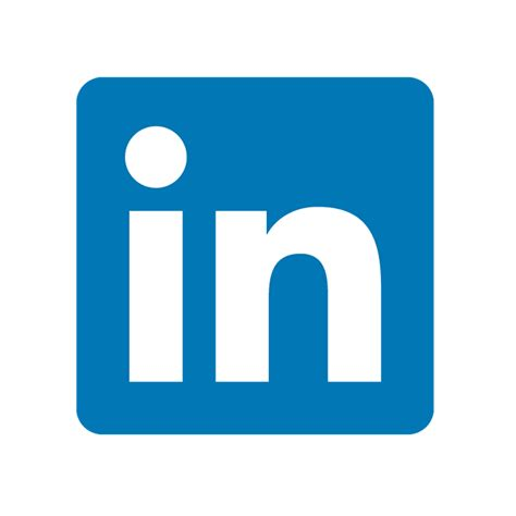 the photographers missing link edin your step by step guide on how to make a ton of money on linkedin books linkedin