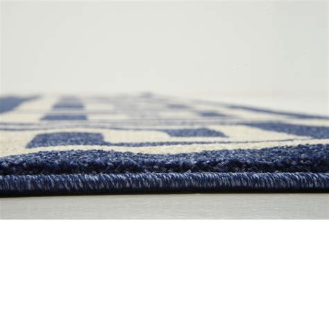 large soft area rugs modern design border area rug contemporary large soft carpet small rugs ebay