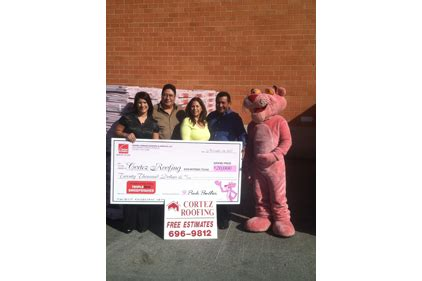 Grand Prize Sweepstakes - owens corning announces grand prize sweepstakes winner 2013 02 01 roofing contractor