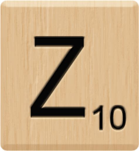 two letter z scrabble words how to set up a mahjong by building the mahjong walls