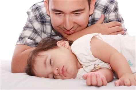 posizione cucchiaio a letto pip 236 a letto 232 problema psicologico consigli pratici per