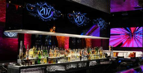 top bars in downtown san diego san diego nightclub bar 207 best downtown club hard