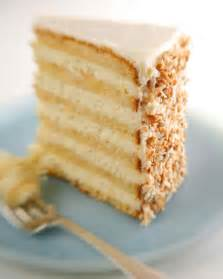 coconut cake recipe ultimate coconut cake recipe video martha stewart