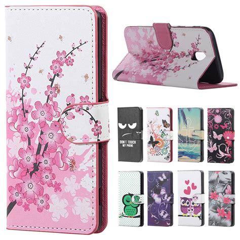 Flipcover Samsung J7 New 2017 Flipcase Sarung Samsung J7 aliexpress buy for samsung j5 2017 pink plum skin leather wallet flip cover for