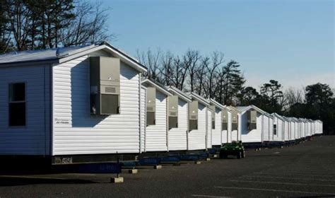 how to buy a modular home to buy a modular home information you should to buy