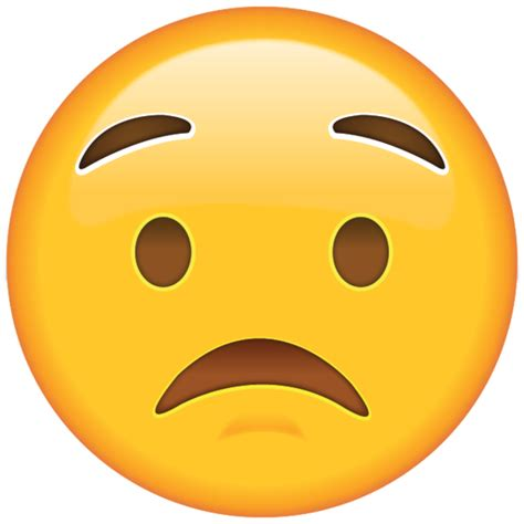 island emoji download worried face emoji emoji island