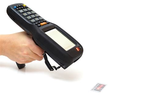 best wireless barcode scanner 5 advantages of using a wireless barcode scanner