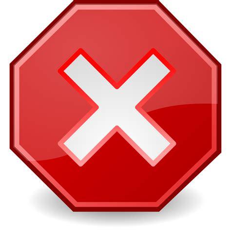 the stop ficheiro process stop svg wikip 233 dia a enciclop 233 dia livre