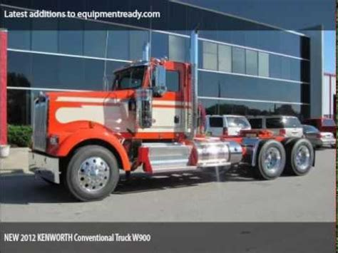 kw t900 for sale used kenworth w900 for sale