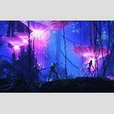 avatar-movie-forest-at-night