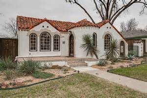 Dual Master Bedrooms Fresh Listing Friday Spanish Colonial