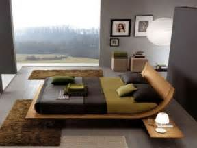 Zen Bedroom Furniture Placement Modern Zen Furniture Zen Modern Homes Zen Modern