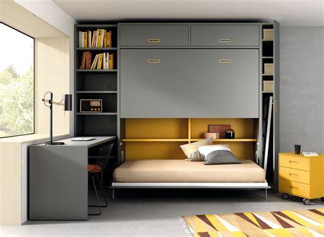 muebles sanchez erice dormitorios juveniles con literas abatibles amazing