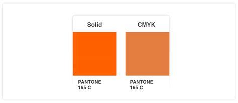 best orange color code color explained rgb cmyk and pantone windmill design