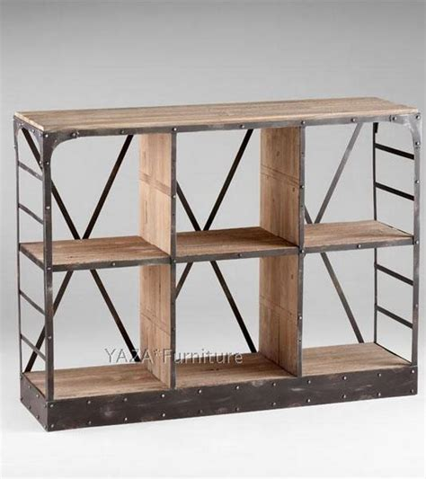 Loft Style Furniture by Compare Prices On Industrial Storage Cabinet