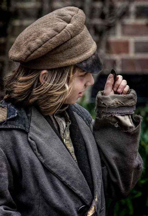 sliver twist braids 75 best images about oliver twist on pinterest oliver