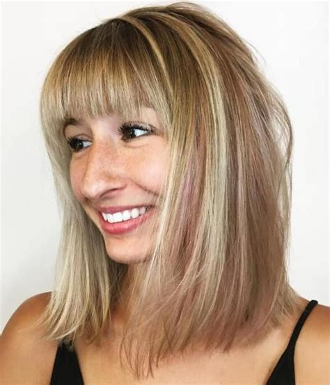 filipina long face haircuts 17 best ideas about round face 25 best ideas about fine hair bangs on pinterest